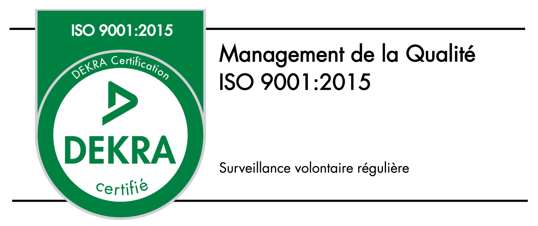 ISO-9001-2015-management-de-la-qualité