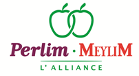 alliance perlim meylim